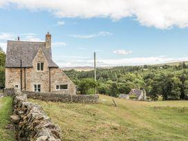 Newbiggin Cottage - Northumberland - 982916 - thumbnail photo 1