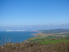 The Mission - Isle of Wight & Hampshire - 982949 - thumbnail photo 34
