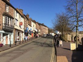 26A High Street - Shropshire - 982963 - thumbnail photo 14