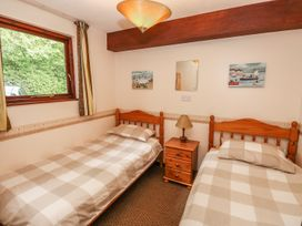 Rowan Lodge - South Wales - 982966 - thumbnail photo 6