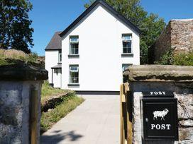 Ty Ffarm at Gellilwch - South Wales - 982968 - thumbnail photo 42