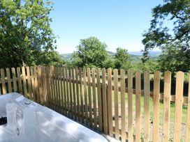 Ty Ffarm at Gellilwch - South Wales - 982968 - thumbnail photo 33