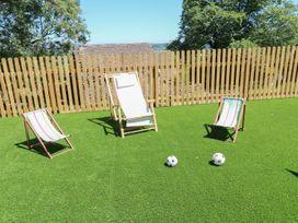 Ty Ffarm at Gellilwch - South Wales - 982968 - thumbnail photo 35