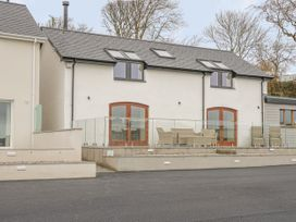 Yr Hen Stabl, Porthllongdy - Anglesey - 982977 - thumbnail photo 2