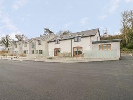 Yr Hen Stabl, Porthllongdy - Anglesey - 982977 - thumbnail photo 1
