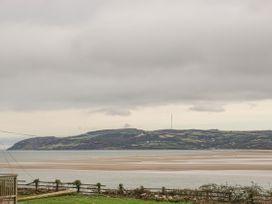 Yr Hen Stabl, Porthllongdy - Anglesey - 982977 - thumbnail photo 26