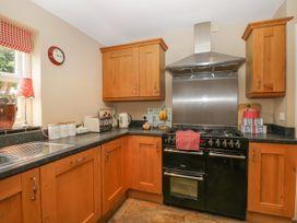 Sawdon Heights - Whitby & North Yorkshire - 982982 - thumbnail photo 8