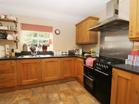 Sawdon Heights - Whitby & North Yorkshire - 982982 - thumbnail photo 7