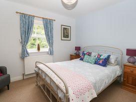 Sawdon Heights - Whitby & North Yorkshire - 982982 - thumbnail photo 13