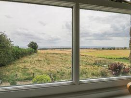 Sawdon Heights - Whitby & North Yorkshire - 982982 - thumbnail photo 14
