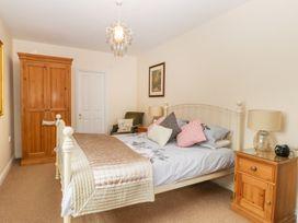 Sawdon Heights - Whitby & North Yorkshire - 982982 - thumbnail photo 17