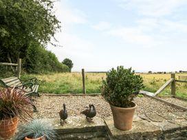 Sawdon Heights - Whitby & North Yorkshire - 982982 - thumbnail photo 22