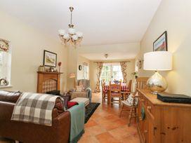 Sawdon Heights - Whitby & North Yorkshire - 982982 - thumbnail photo 5