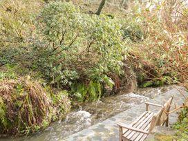 Millstream - Cornwall - 983 - thumbnail photo 16