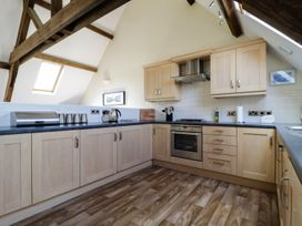 Carpenters Cottage - Lake District - 983002 - thumbnail photo 6