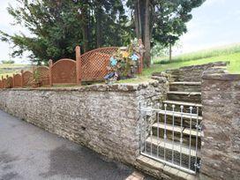 Caner Bach Lodge - South Wales - 983095 - thumbnail photo 16