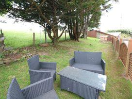 Caner Bach Lodge - South Wales - 983095 - thumbnail photo 17