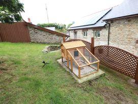 Caner Bach Lodge - South Wales - 983095 - thumbnail photo 18