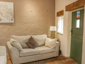 Caner Bach Lodge - South Wales - 983095 - thumbnail photo 3