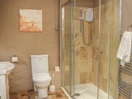 Caner Bach Lodge - South Wales - 983095 - thumbnail photo 12