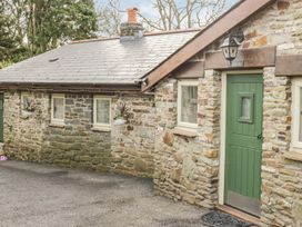 1 bedroom Cottage for rent in Bridgend