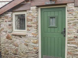 Caner Bach Lodge - South Wales - 983095 - thumbnail photo 2
