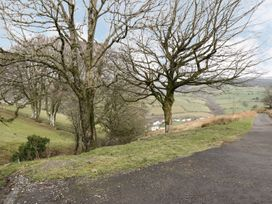 Caner Bach Lodge - South Wales - 983095 - thumbnail photo 22