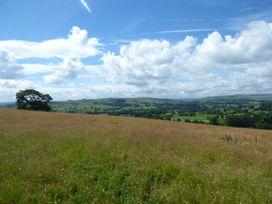 The Little Flat - Yorkshire Dales - 983102 - thumbnail photo 12