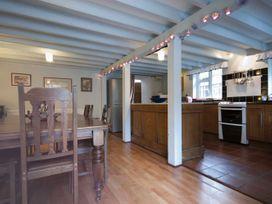 Rosemaddon - Cornwall - 983134 - thumbnail photo 14