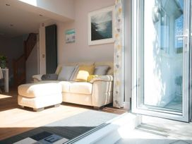 The Beach House - Cornwall - 983142 - thumbnail photo 5