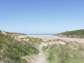 The Beach House - Cornwall - 983142 - thumbnail photo 24