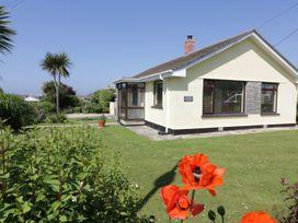 The Corner House - Cornwall - 983143 - thumbnail photo 15