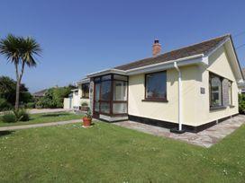The Corner House - Cornwall - 983143 - thumbnail photo 16