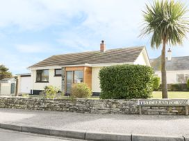 The Corner House - Cornwall - 983143 - thumbnail photo 3