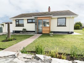 The Corner House - Cornwall - 983143 - thumbnail photo 1