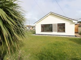 The Corner House - Cornwall - 983143 - thumbnail photo 12