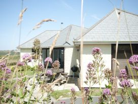 Pentreath - Cornwall - 983145 - thumbnail photo 1