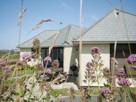 Pentreath - Cornwall - 983145 - thumbnail photo 19