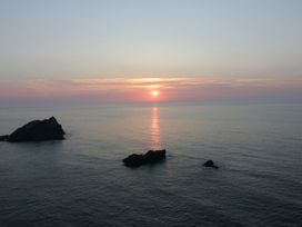 Pentreath - Cornwall - 983145 - thumbnail photo 22