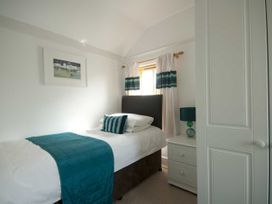 Tresawle - Cornwall - 983147 - thumbnail photo 14