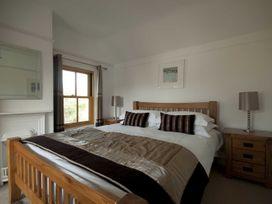 Tresawle - Cornwall - 983147 - thumbnail photo 8