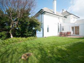 Bay View House - Cornwall - 983149 - thumbnail photo 18