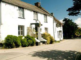 Bay View House - Cornwall - 983149 - thumbnail photo 27