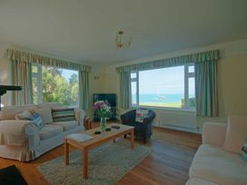 Bay View House - Cornwall - 983149 - thumbnail photo 3