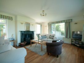 Bay View House - Cornwall - 983149 - thumbnail photo 4