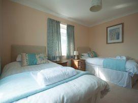 Bay View House - Cornwall - 983149 - thumbnail photo 12