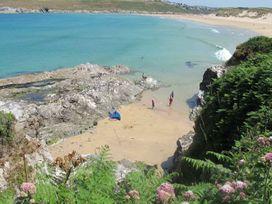Bay View House - Cornwall - 983149 - thumbnail photo 26