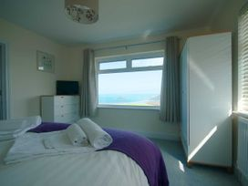 Bay View House - Cornwall - 983149 - thumbnail photo 9