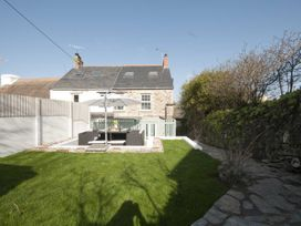 Dale Cottage - Cornwall - 983151 - thumbnail photo 22