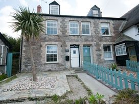 Dale Cottage - Cornwall - 983151 - thumbnail photo 1
